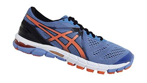asics-gel-excel-33-3-capri-blue-orange-black