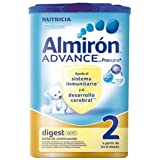 Almiron Advance 2 Digest 800 gr
