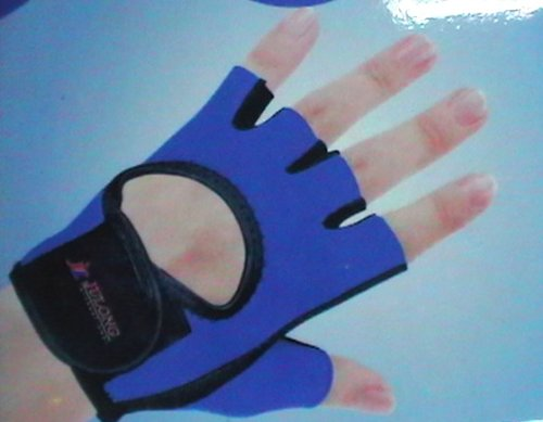 Dalu: Gloves Sport – Weight Lifting Gloves