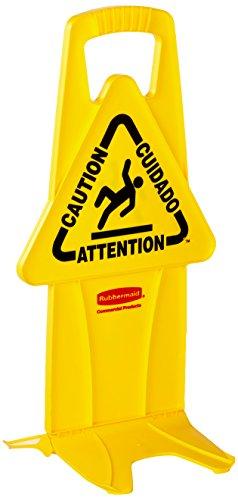 rubbermaid-commercial-products-fg9s0900yel-signalisation-de-securite-avec-mention-caution-attention-