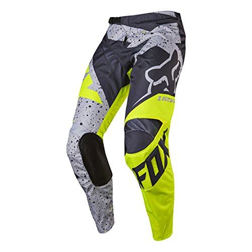 fox-2017-hombre-motocross-mtb-pantalones-180-nirv-gris-de-amarillo