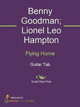 Flying Home par [Goodman, Benny]