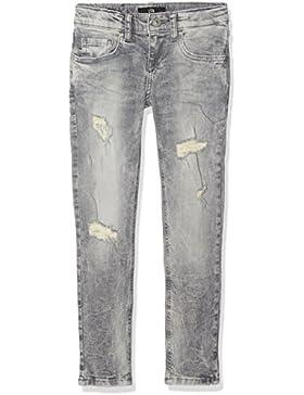 LTB Jeans Mädchen Jeans Isabella G
