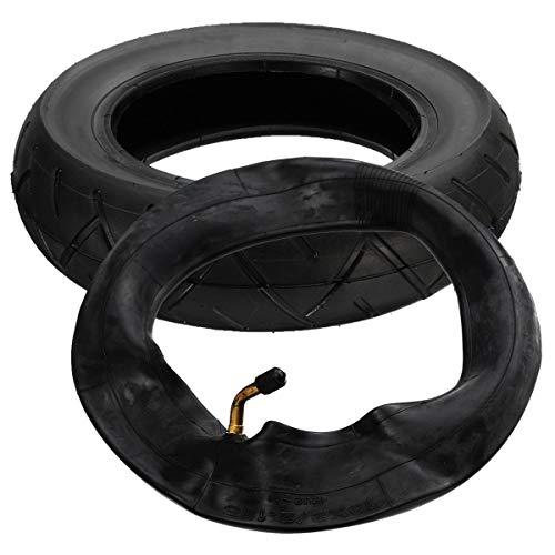 REFURBISHHOUSE 10 Zoll X 2,125 Zoll Reifen Und Innen Rohr Für Selbstabgleichenden Elektroroller Hoverboard