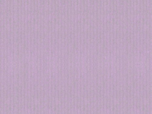 wisteria-stripe-100-bag-assortment25-ea-rose-cub-vogue-queen-100-packs