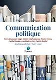 Communication politique...