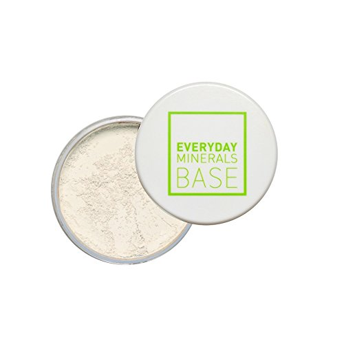 base-mate-feria-0n-017-oz-48-g-minerales-everyday