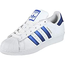 it Adidas Amazon it Amazon Blu Superstar qYFEPS7