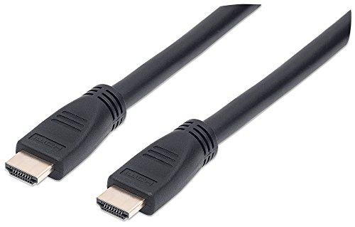 manhattan-353977-intellinet-high-speed-hdmi-kabel-mit-ethernet-kanal-10m-geschirmt-cl3-zertifiziert-
