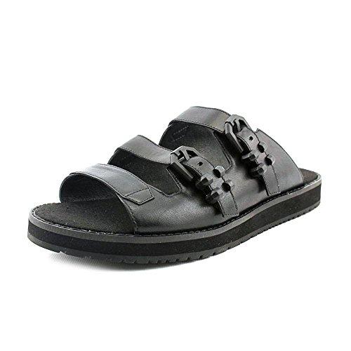 kenneth-cole-ny-hanson-femmes-us-6-noir-sandales