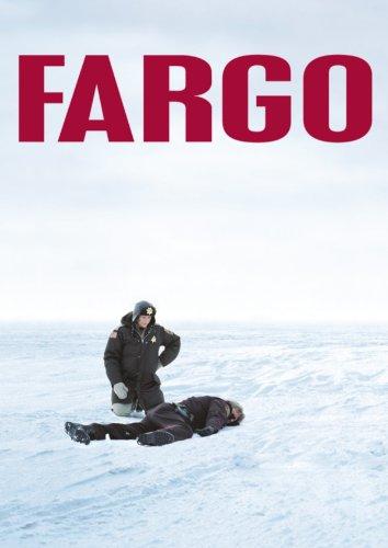 Fargo [dt./OV] (Reise-versicherung)