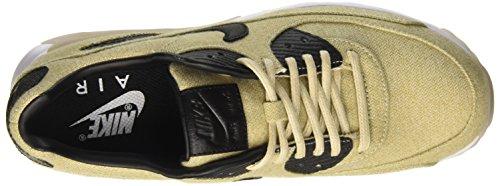 Nike Ladies 859522-100 Scarpe Da Ginnastica Bianche