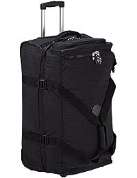 Kipling Basic Plus Teagan BP M Bolsa de viaje a 2 ruedas 66 cm
