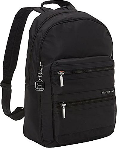 hedgren-gali-new-backpack-black
