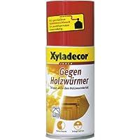 Xyladecor gegen Holzwürmer 0,25 Liter