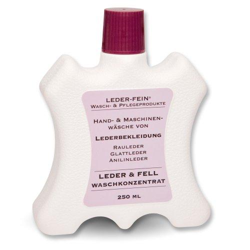 leder-fein-lederwaschmittel-250-ml