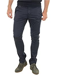 Guess - Pantalon Adam Skinny