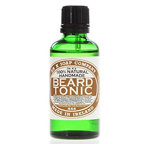 dr-k-olio-tonificante-per-barba-50ml