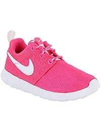 Nike Roshe One (PS) Scarpe da Corsa, Bambine e Ragazze