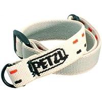 Petzl - Bombilla Standard 6V Myo