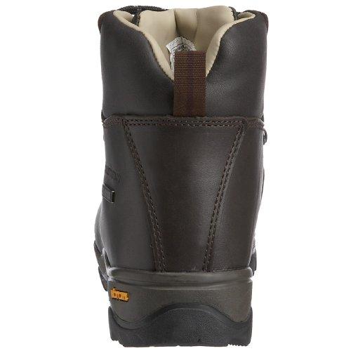 190c9382f72d Karrimor Women's ksb Orkney III Ladies Weathertite Hiking Boot ...