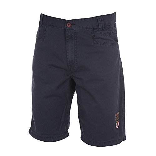 harry-kayn-short-carfax-marine-xxl