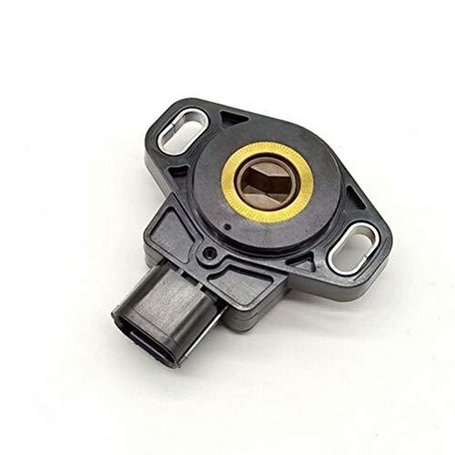 Capteur de positionnement gaz 16402-REJ-W01 JT7H 16402REJW01 pour 03-08 Old Fit SDL 1.3 1.5