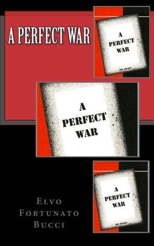 a-perfect-war