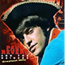 Greatest Hits of Paul Revere &