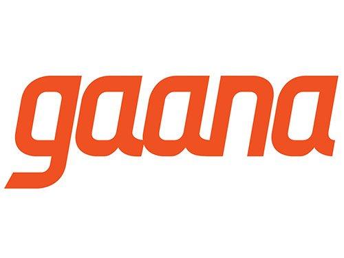 Gaana 12 Month Subscription - Instant Voucher: Amazon in