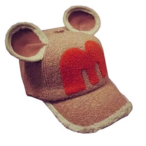 Finde Dein Hut Mit Mickey Ohren Damen Herren Kinderkostüme