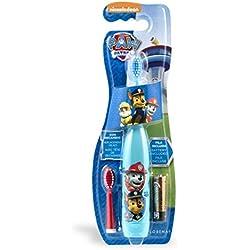 Cartoon brosse à dents électrique-30ml
