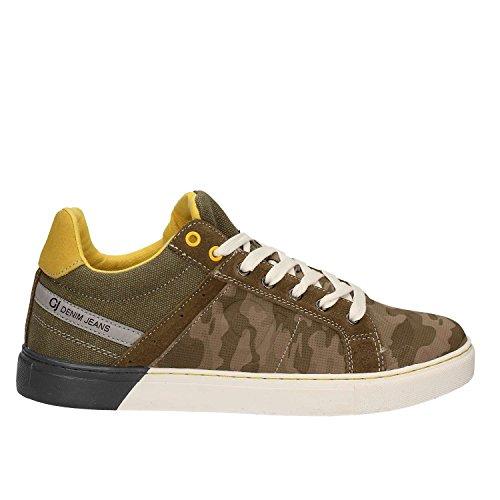 Gaudi V71-65090 Sneakers Man