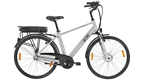 llobe-e-bike-city-herren-metropolitan-gent-28-3g-gepaecktraeger-7112-cm-28-zoll-1