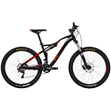 ORBEA Occam AM-Cross-H50 vtt 27,5