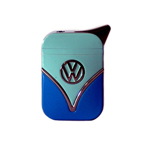 genuine-volkswagen-lighter-in-the-front-shield-design-in-different-colors-gift-set-vw-bulli-blue-lig