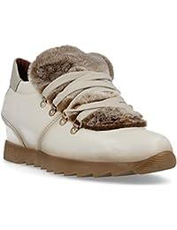 40 Amazon Mujer es Y Para Zapatos Hispanitas Zapatos Tzqvwxz4E