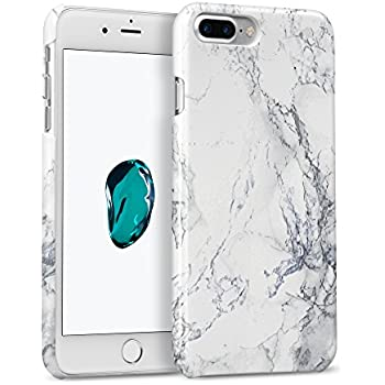 iphone 7 phone hard cases