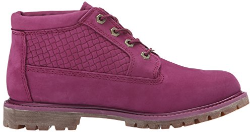 Timberland Women's Nellie Waterproof Boot 7