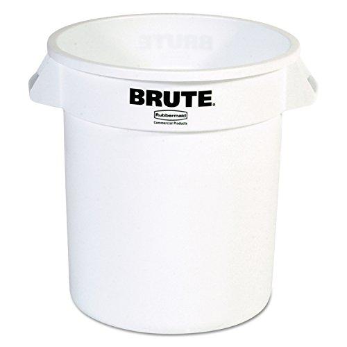 rubbermaid-universalcontainer-rund-inhalt-ca-37-l-beschichtung-lebensmittelecht-wei-kunststoffbehlte