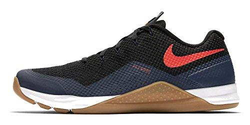 Herren Metcon Nike (Nike Nike Metcon Repper DSX, Größe #:10)
