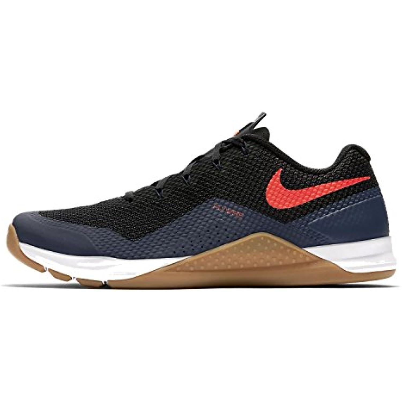 d3f03d0bc6549 Nike metcon repper B078XP2YKH DSX - B078XP2YKH repper - 95afce ...