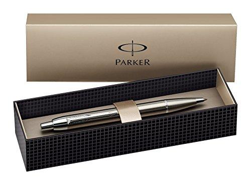 parker-im-boligrafo-retractil-recargable-con-plumin-mediano-caja-de-regalo-oro