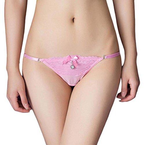 ropa-interior-mujer-sannysis-bragas-de-t-back-correa-ajustable-rosa