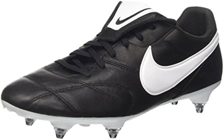 Nike Herren The Premier Ii SG Fußballschuhe