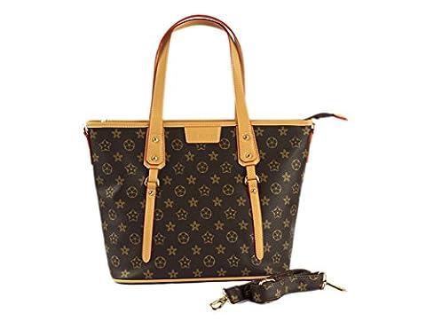 PLOVER 2017 fashion trend female handbag large bag retro handbags casual shoulder bag Messenger bag for