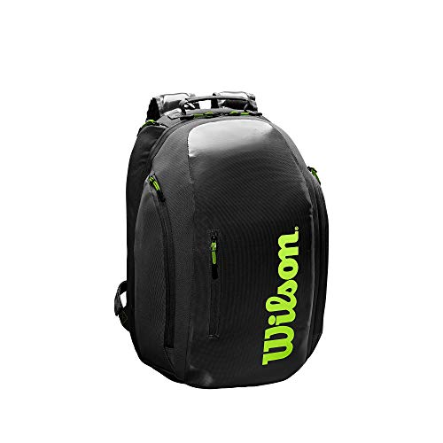 Wilson Super Tour Backpack -