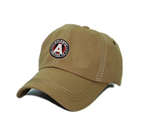 23b66422fca Cap - Page 495 Prices - Buy Cap - Page 495 at Lowest Prices in India ...