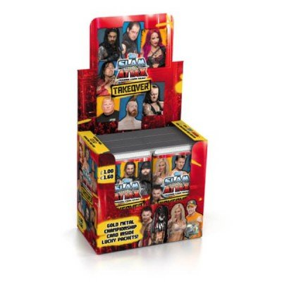 topps-wwe-slam-attax-nxt-takeover-36-trading-cards-packs