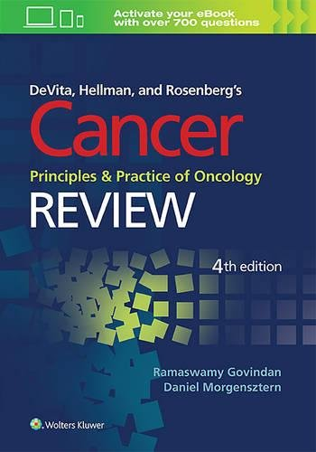 devita-hellman-and-rosenbergs-cancer-principles-and-practice-of-oncology-review